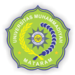 Program Studi Universitas  Muhammadiyah Mataram